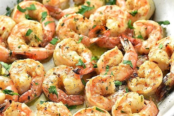 Блюдо на второе рецепт 178