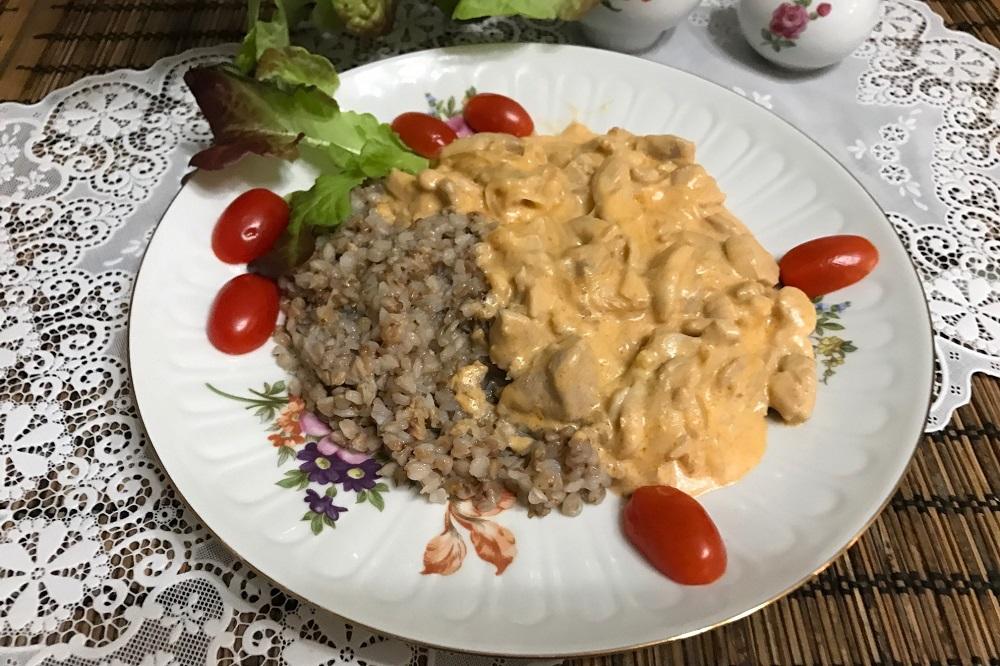 Начинка тарталеток рецепты с креветками