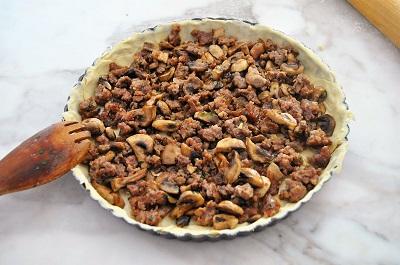 pirog obzhorka resept nachinka