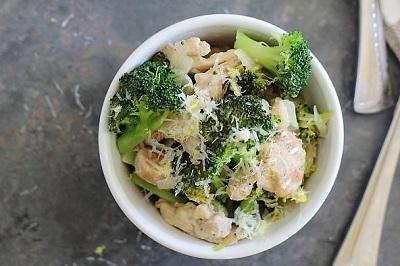 limonnaya kurica s brokkoli i parmezanom gotova1