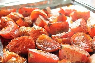 slivochno tomatnyj sup pomidori
