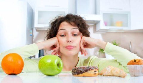Как похудеть без физических нагрузок Мой личный опыт