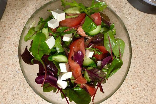 salat s fetoj recept s foto