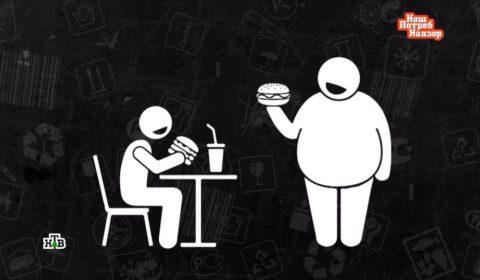 Подсластители Помогут  похудеть?